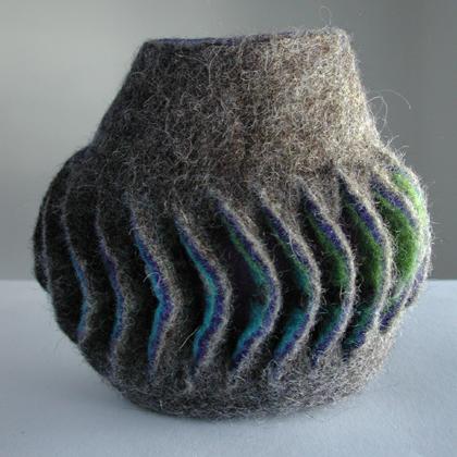 slash/reveal vessel